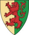 William Marshal arms.png