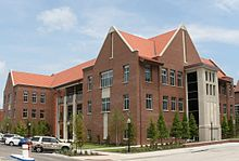 Hough Graduate School of Business - Wikipedia