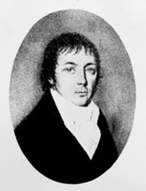William Smith (South Carolina senator) - Image: William Smith SC