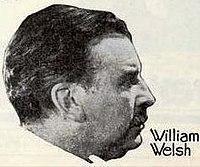 William Welsh - The Flirt (1922).JPG