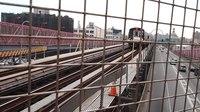 File:Williamsburg Bridge J train vc.webm