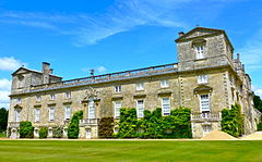 Wilton House front facade from south.jpg