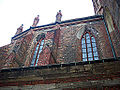 Windows Marienkirche Berlin.JPG