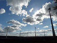 Windpark - panoramio (2).jpg