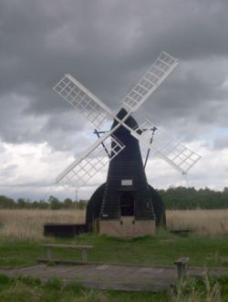 Windpump wicken.jpg