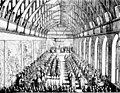 Windsor Castle St George's Hall 17th century.jpg
