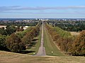 Windsor Castle and The Long Walk.jpg