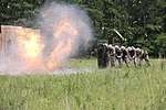 Wing engineers hone breaching skills 140731-M-FR159-352.jpg