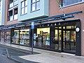Winkelcentrum Heksenwiel DSCF3998.JPG