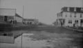 Winnipegosis 1924 street scene.png
