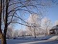 Winter , kornalijnstreet , vinkhuizen , groningen - panoramio - thepirate59 (1).jpg