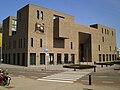 Winterswijk gemeentekantoor.jpg
