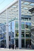 Winterthur - Hauptbahnhof 2014-02-24 13-54-28.JPG