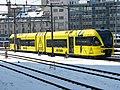 Winterthur IMG 4551.JPG
