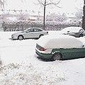 Winterzeit 4.jpg