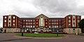 Wirral Metropolitan College, Conway Park.jpg