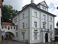 Wirtshaus am Bock.jpg
