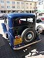 Wisla - automobiles 025.JPG