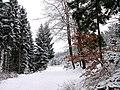Wistinghauserstr14.jpg