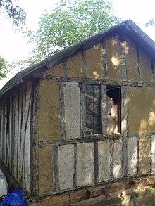 Bricket Wood coven - Wikipedia