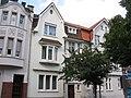 Witten Haus Freiligrathstrasse 77.jpg