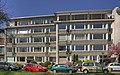Wohn- und Bürogebäude Konrad-Adenauer-Ufer 31-33, Köln (8500-02).jpg
