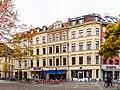 Wohn- und Geschäftshäuser Eigelstein 137-141, Köln-4713.jpg