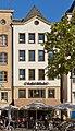 Wohn- und Geschäftshaus Heumarkt 54-3054.jpg