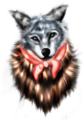 Wolf Head Painting.png