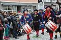 Wolfach Fasnet 2014Mo 36.jpg