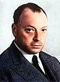Wolfgang Pauli (1900–1958), Austrian physicist.jpg