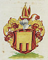 Wolleber Chorographia Mh6-1 0678 Wappen.jpg
