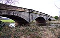 Wolseley Bridge over the River Trent - geograph.org.uk - 1819439.jpg