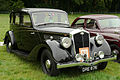 Wolseley Super Six (1936) (19801759765).jpg
