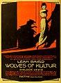 Wolves of Kultur 1918 2.jpg