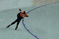 Women's 3000m, 2014 Winter Olympics, Ireen Wust.jpg