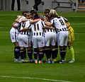 Women's FA Cup Final 2015 (19586490663).jpg