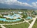 Wonderland, San Pedro Sula - panoramio.jpg
