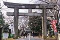 Wongwt 上野東照宮 (17096444418).jpg