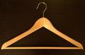 Wood clothes hanger.png