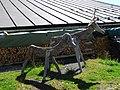 Woodcarved red deer-DSC 0074w.jpg
