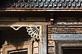 Wooden details and carvings from a shingle house, Auckland - 0628.jpg
