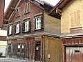 Wooden house in Appenzell.jpg