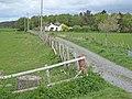 Woodlands Cottage - geograph.org.uk - 435179.jpg