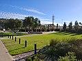 Woodlands Park, Spearwood.jpg