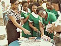 Wordl AIDS Day Maamobi Polyclinic Accra 2014-12-01 P01 B002.jpg