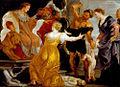 Workshop Peter Paul Rubens - Oordeel van Salamo - vierschaar Delft.jpg