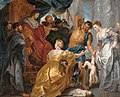 Workshop of Peter Paul Rubens -The Judgement of Solomon.jpg