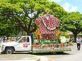 World's Largest Aloha Shirt (5899257114).jpg