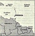World Factbook (1982) Grenada.jpg
